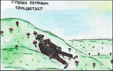 http://sa.uploads.ru/t/RZW6w.jpg