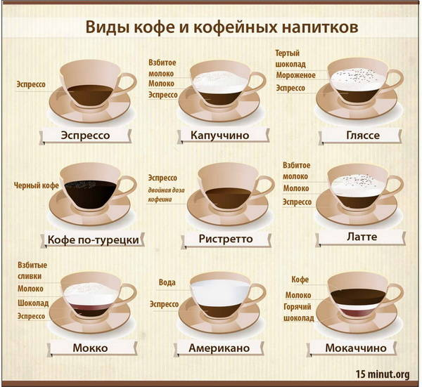 http://sa.uploads.ru/t/RbZjU.jpg
