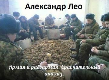 http://sa.uploads.ru/t/ReLmP.jpg
