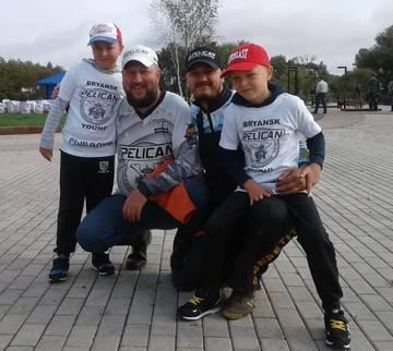 http://sa.uploads.ru/t/RkhFu.jpg