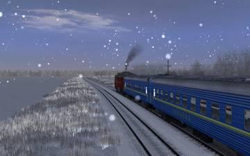 http://sa.uploads.ru/t/RkuA4.jpg