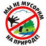 http://sa.uploads.ru/t/RmsUD.jpg