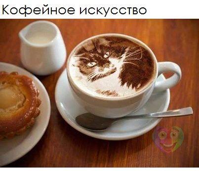 http://sa.uploads.ru/t/Rpz5C.jpg