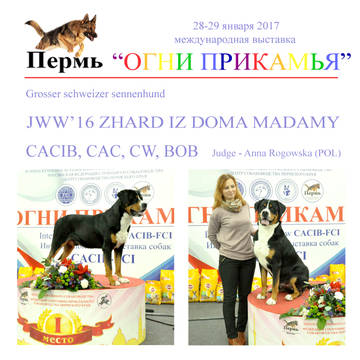 http://sa.uploads.ru/t/RqSA8.jpg