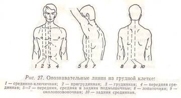 http://sa.uploads.ru/t/Rr8jm.jpg