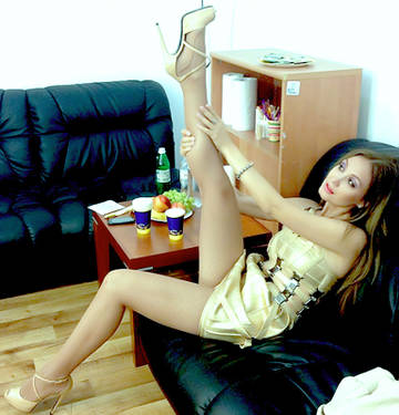 http://sa.uploads.ru/t/Rsarb.jpg
