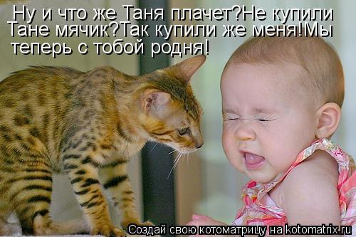 http://sa.uploads.ru/t/RtfrO.jpg