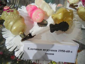 http://sa.uploads.ru/t/RxHe2.jpg