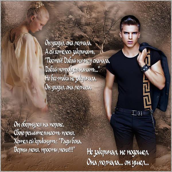 http://sa.uploads.ru/t/RzOnw.jpg