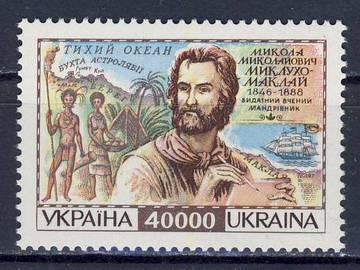 http://sa.uploads.ru/t/S34Go.jpg
