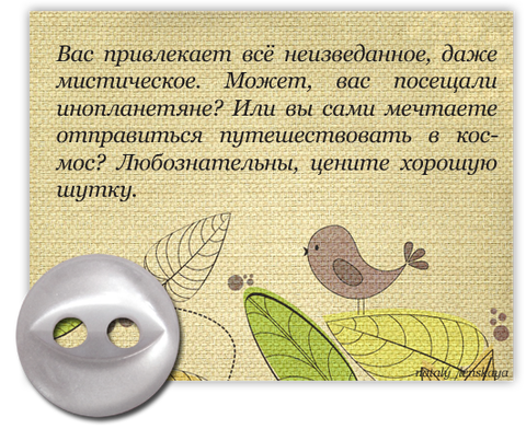 http://sa.uploads.ru/t/S4DJf.png
