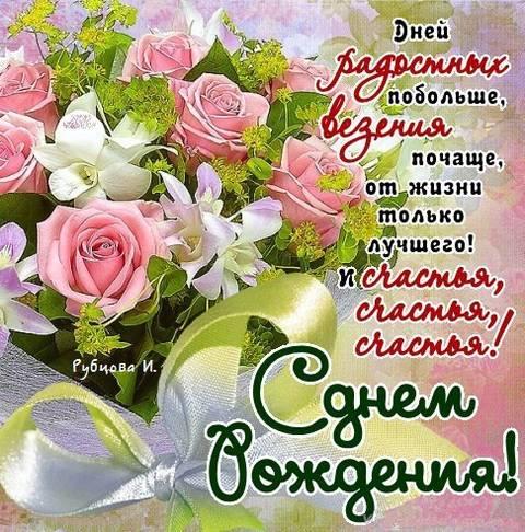 http://sa.uploads.ru/t/S4tUA.jpg