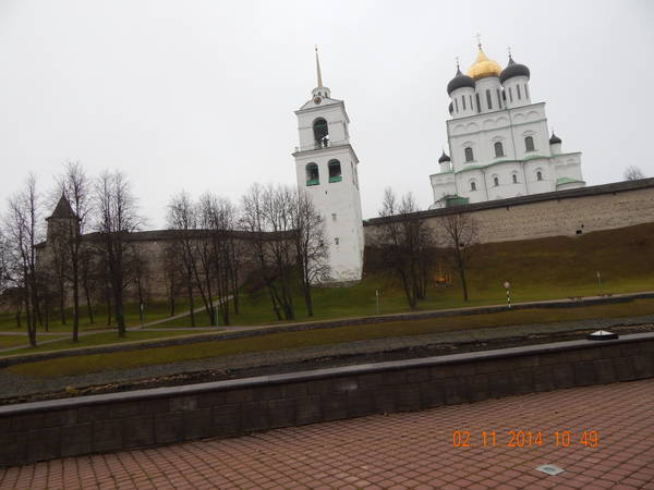 http://sa.uploads.ru/t/S7Wor.jpg