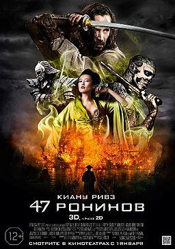 http://sa.uploads.ru/t/S87lt.jpg