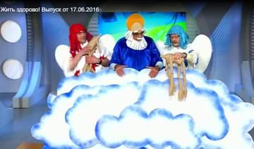 http://sa.uploads.ru/t/SByZ7.jpg