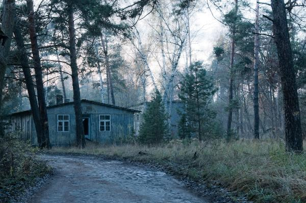 http://sa.uploads.ru/t/SFwb3.jpg