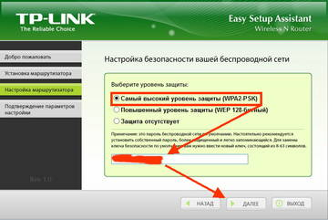 http://sa.uploads.ru/t/SR5fw.jpg