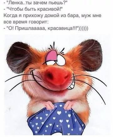 http://sa.uploads.ru/t/SZTf1.jpg