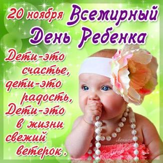 http://sa.uploads.ru/t/SfEoT.jpg