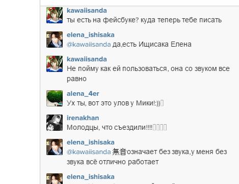 http://sa.uploads.ru/t/Sh6UX.png
