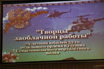 http://sa.uploads.ru/t/SkIOb.jpg