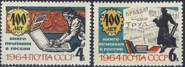 http://sa.uploads.ru/t/SlALE.jpg