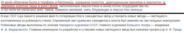 http://sa.uploads.ru/t/SmFuG.jpg