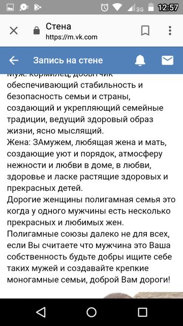 http://sa.uploads.ru/t/SnOzT.png