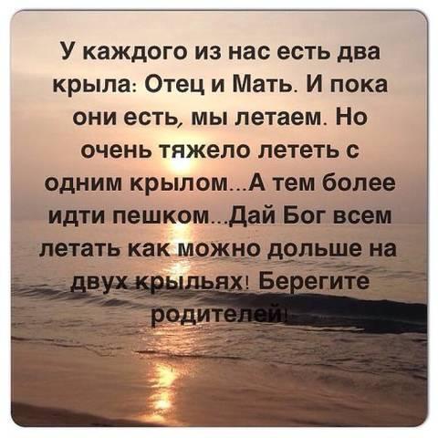 http://sa.uploads.ru/t/Sqoz3.jpg