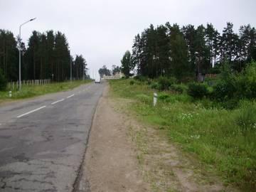 http://sa.uploads.ru/t/Ss2Yk.jpg
