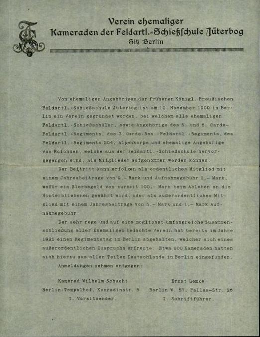 http://sa.uploads.ru/t/SxKsp.jpg