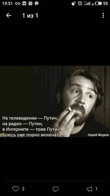http://sa.uploads.ru/t/T1VUA.jpg
