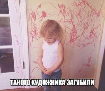 http://sa.uploads.ru/t/T8fX3.jpg