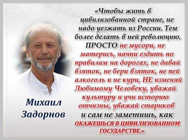 http://sa.uploads.ru/t/TC9dM.jpg
