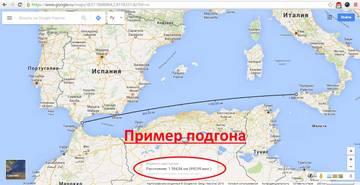 http://sa.uploads.ru/t/TCY1l.jpg
