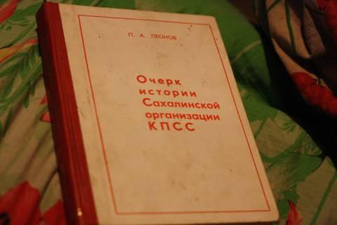 http://sa.uploads.ru/t/THxQ3.jpg