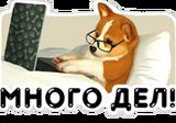 http://sa.uploads.ru/t/TJQkq.png