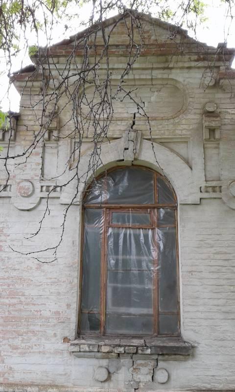 http://sa.uploads.ru/t/TMGBS.jpg