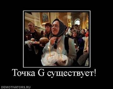 http://sa.uploads.ru/t/TO8Ln.jpg