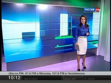 http://sa.uploads.ru/t/TOe4W.jpg