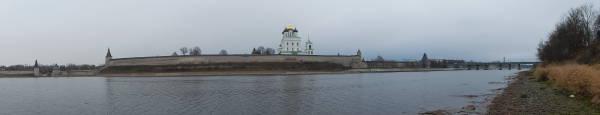 http://sa.uploads.ru/t/TP1jY.jpg
