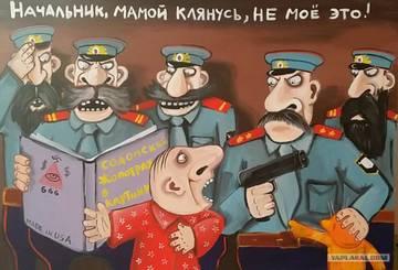 http://sa.uploads.ru/t/TRLea.jpg