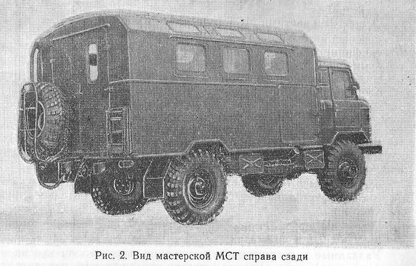 http://sa.uploads.ru/t/TUO8E.jpg