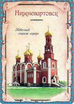 http://sa.uploads.ru/t/TazKW.jpg