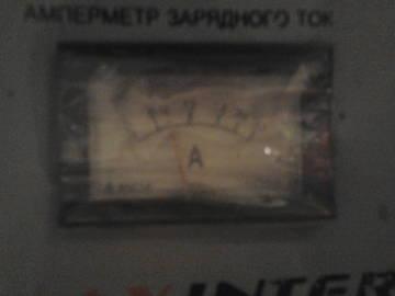http://sa.uploads.ru/t/TcNeg.jpg