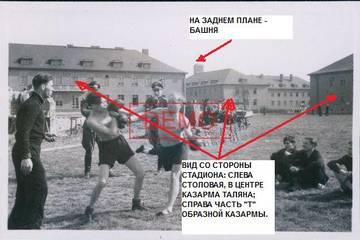 http://sa.uploads.ru/t/TdJwA.jpg