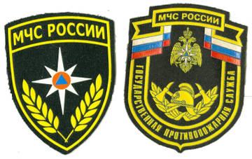 http://sa.uploads.ru/t/To4x5.jpg