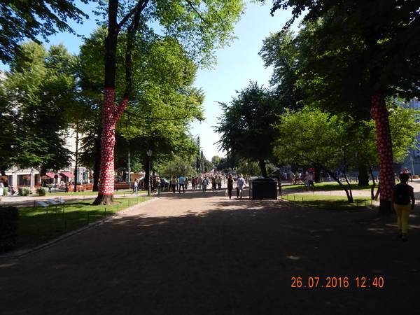 http://sa.uploads.ru/t/ToSeh.jpg