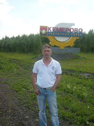 http://sa.uploads.ru/t/TuFXh.jpg
