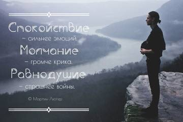 http://sa.uploads.ru/t/TueP4.jpg